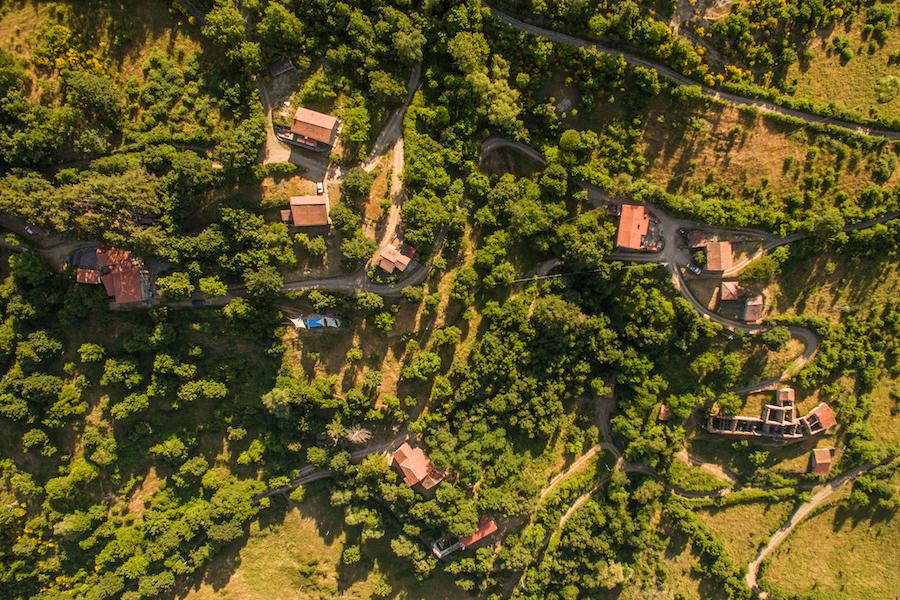 Borgo di Gello