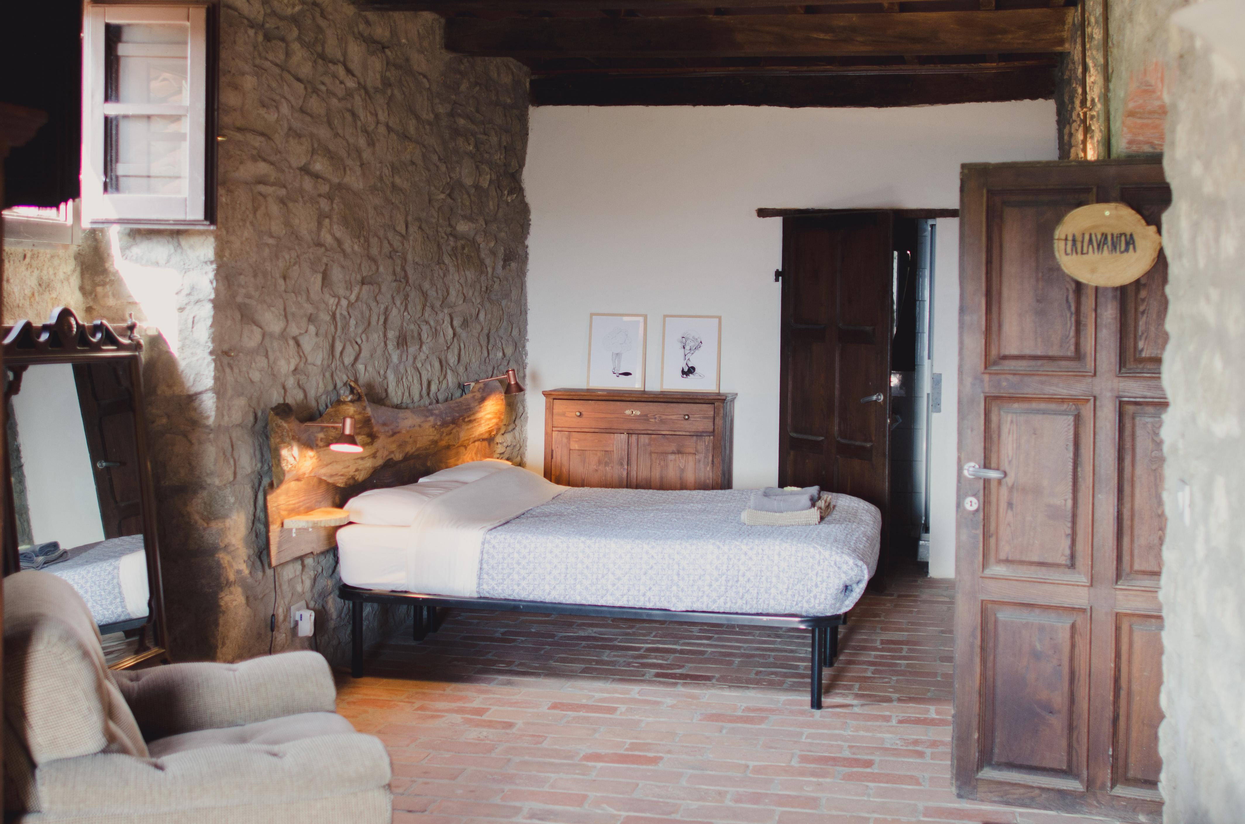 private room novanta